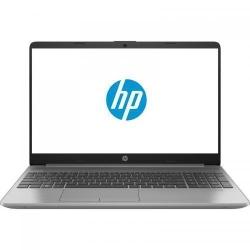 Laptop HP 250 G8, Intel Core i3-1115G4, 15.6inch, RAM 8GB, SSD 256GB, Intel UHD Graphics, Free DOS, Asteroid Silver
