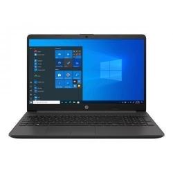 Laptop HP 250 G8, Intel Core i5-1135G7, 15.6inch, RAM 8GB, SSD 256GB, Intel UHD Graphics, Windows 10 Pro, Dark Ash