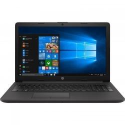 Laptop HP 255 G7, AMD Ryzen 3 3200U, 15.6inch, RAM 8GB, SDD 256GB, AMD Radeon Vega 3, FreeDOS, Dark Ash Silver