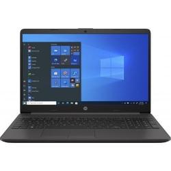 Laptop HP 255 G8, AMD Ryzen 5 3500U, 15.6inch, RAM 8GB, SDD 256GB, AMD Radeon Graphics, Windows 10 Pro, Dark Ash
