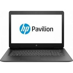 Laptop HP Pavilion 15, Intel Celeron Dual Core N3060, 15.6inch, RAM 4GB, HDD 500GB, Intel HD Graphics 400, Free Dos, Black