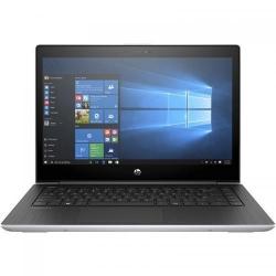 Laptop HP ProBook 440 G5, Intel Core i5-8250U, 14inch, RAM 8GB, HDD 1TB, Intel UHD Graphics 620, Windows 10 Pro, Silver