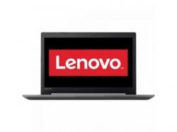 Laptop Lenovo IdeaPad 320 IKB, Intel Core i5-7200U, 15.6inch, RAM 4GB, HDD 1TB, Intel HD Graphics 620, FreeDos, Platinum Grey