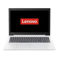 Laptop Lenovo IdeaPad IP330-15ARR, AMD Ryzen 5 2500U, 15.6inch, RAM 8GB, SSD 256GB, AMD Radeon Vega 8, Free DOS, Blizzard White