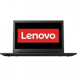 Laptop Lenovo V110 ISK, Intel Core i3-6006U, 15.6inch, RAM 4GB, SSD 128GB, Intel HD Graphics 520, Free Dos, Black
