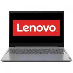 Laptop Lenovo V15-ADA, AMD 3020e, 15.6 inch, RAM 4GB, HDD 1TB, AMD Radeon Graphics, No OS, Iron Grey