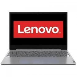 Laptop Lenovo V15-ADA, AMD Ryzen 3 3250U, 15.6inch, RAM 8GB, SSD 256GB, AMD Radeon Graphics, No OS, Iron Grey