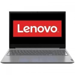 Laptop Lenovo V15-IML, Intel Core i3-10110U, 15.6inch, RAM 8GB, SSD 256GB, Intel UHD Graphics, No OS, Iron Grey