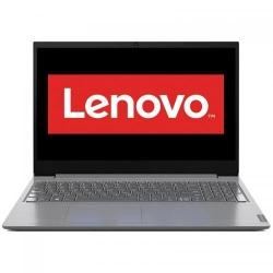 Laptop Lenovo V15-IWL, Intel Core i5-8265U, 15.6inch, RAM 8GB DDR4, SSD 256GB, Intel UHD Graphics 620, No OS, Iron Grey