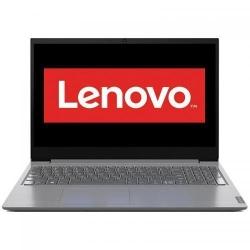 Laptop Lenovo V15-IWL, Intel Core i5-8265U, 15.6inch, RAM 8GB, HDD 1TB, Intel UHD Graphics 620, No OS, Iron Grey