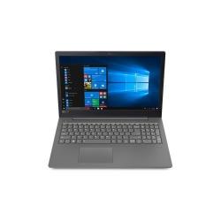 Laptop Lenovo V330-15IKB, Intel Core I7-8550U, 15.6inch, RAM 8GB, HDD 1TB, Intel UHD Graphics 620, Windows 10 Pro, Grey
