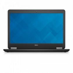 Laptop Refurbished DELL Latitude E7450, Intel Core i5-5300U 2.30GHz, 8GB DDR3, 240GB SSD, 14 inch + Windows 10 Pro