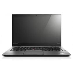 Laptop Refurbished LENOVO Thinkpad X1 Carbon, Intel Core i5-3427U, 8GB DDR3, 180GB SSD, 14 Inch + Windows 10 Pro
