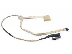 LCD CABLE LENOVO B570 50.4IH07.002