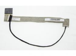 LCD CABLE LENOVO IDEAPAD Y550 DC020001J10