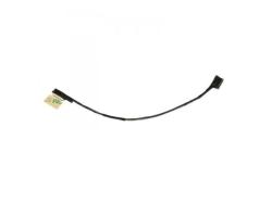 LCD CABLE LENOVO THINKPAD X250 DC02C003I00