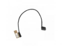 LCD CABLE LENOVO Z370 DD0KL5LC030