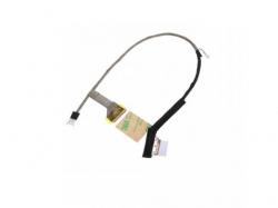 LCD CABLE TOSHIBA L650 DD0BL6LC010