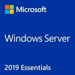 Lenovo Windows Server 2019 Essentials ROK - MultiLang