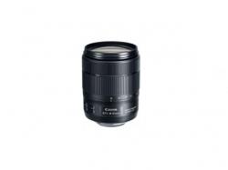Obiectiv Canon EF-S 18-135mm f/3.5-5.6 IS USM