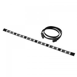 Lighting Kit Deepcool 100 Plus RGB LED