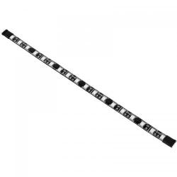 Lighting Kit Deepcool RGB 100 White LED
