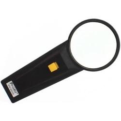 Lupa cu lampa Pro'sKit, 8PK-MA006