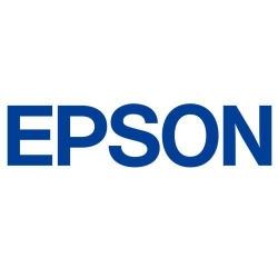 Maintenance Box Epson C13T671300