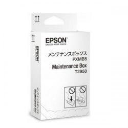Maintenance Box Epson T2950 Ink C13T295000