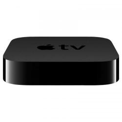 Media Player Apple Receptor media HD Apple TV 1080p MD199