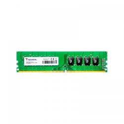 Memorie A-Data Premier Series 4GB, DDR4-2400MHz, CL17