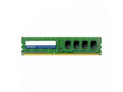 Memorie Adata 8GB, DDR4-2666MHz, CL-19