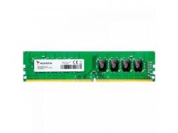 Memorie ADATA Premier 4GB, DDR4-2666MHz, CL19