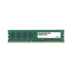Memorie Apacer 4GB, DDR3-1600MHz, CL-11
