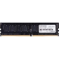 Memorie DDR4 Exceleram 4GB (1X4GB) 2400, E404247A