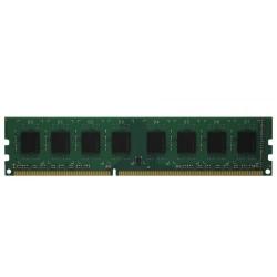 Memorie DDR4 Exceleram 8GB (1X8GB) 2400, E408247A
