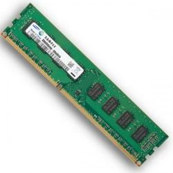 Memorie Dell 8GB, DDR4-2666Mhz, CL19