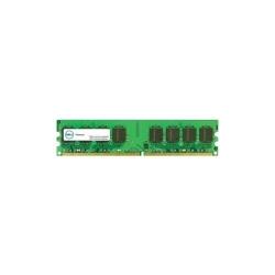 Memorie Dell AA13842 16GB, DDR4-2666MHz