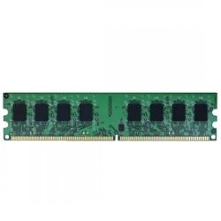Memorie DIMM DDR2 Exceleram 2GB 800Mhz (1x 2GB) CL5 fara radiator