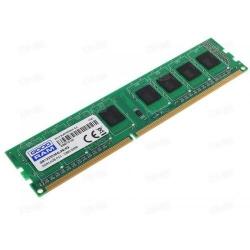 Memorie Goodram 4GB, DDR3-1333MHz, CL9