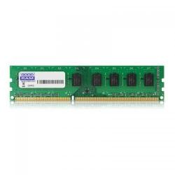 Memorie GoodRam 4GB, DDR3-1600MHz, CL11