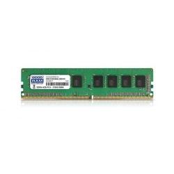 Memorie Goodram GR2133D464L15S/4G 4GB, DDR4-2133MHz, CL15