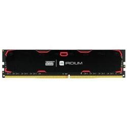 Memorie Goodram IRDM 4GB, DDR4-2400MHz, CL17