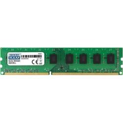 Memorie Goodram W-DL16D04G 4GB, DDR3-1600MHz, CL11