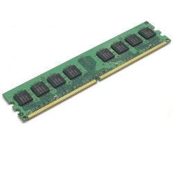 Memorie KingMax 1GB, DDR2-800MHz, CL 6