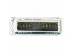 Memorie Kingmax 4GB, DDR4-2133MHz, CL16