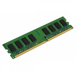 Memorie Kingston, 4GB, 1333MHz, Single Rank Module