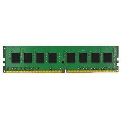 Memorie Kingston 4GB, DDR4-2400MHz, CL17