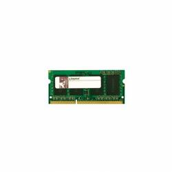 Memorie Laptop Kingston 4GB DDR3 1600MHz CL11 SR x8