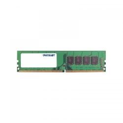Memorie Patriot 4GB, DDR4-2666MHz, CL19